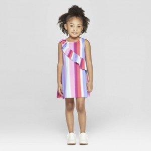 Airbrush Dress